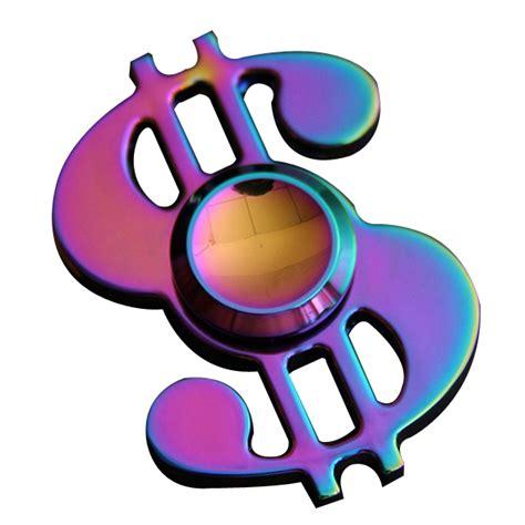 Spinner Spinner Finger Spinner Fidget Spinner Spinner 2017 ecubee edc spinner finger spinner fidget spinner gadget alex nld