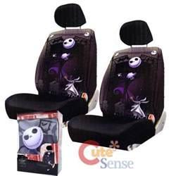 Pink Car Seat Covers Nz Disney Car Accessories Ebay