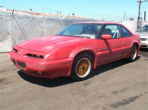 how to sell used cars 1991 pontiac grand prix parental controls find used 1991 pontiac grand prix no reserve in orange california united states
