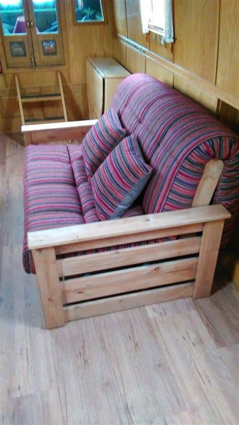 Handmade Sofa Beds Handmade Sofa Beds Sofa Menzilperde Net