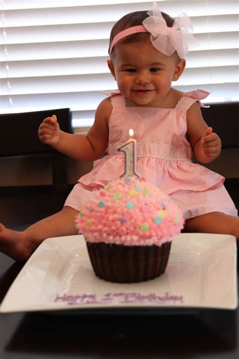 cute st birthday outfits  baby girl  seasons