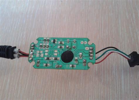 Kabel Midi Usb Yamaha 2 usb midi 10