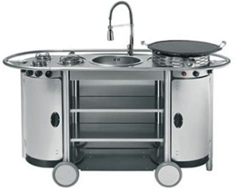 mobile home stainless steel kitchen sinks amazing kitchen sinks for mobile homes kitchen appliance