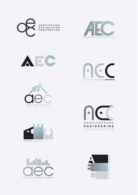 coronado design group logo and brand identity logo design tips how to design a logo in 2016