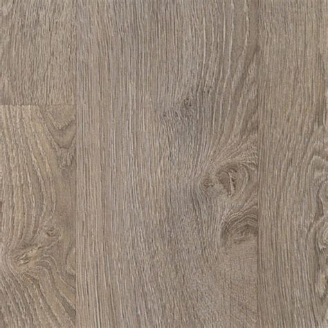 light colored laminate flooring american hwy