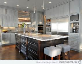 wonderful Kitchen Cabinets Colors And Designs #1: 9-Sallis-Architecture.jpg