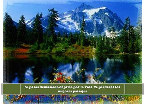 imagenes para fondos de pantalla paisajes imagenes paisajes hermosos para fondo pantalla