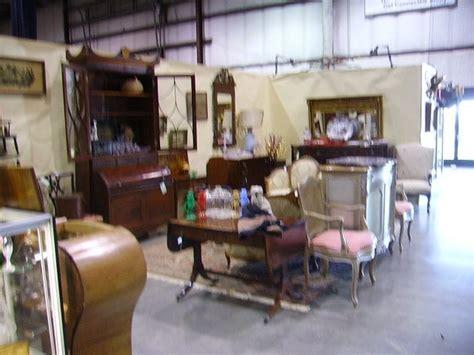 Furniture Stores Santa Rosa Ca by J Consignment Furniture Furniture Stores Santa Rosa Ca Reviews Photos Yelp