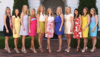 Top tips for a basic sorority wardrobe sorority sugar