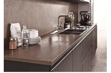 top cucina materiali stunning piani cucina materiali gallery acomo us acomo us