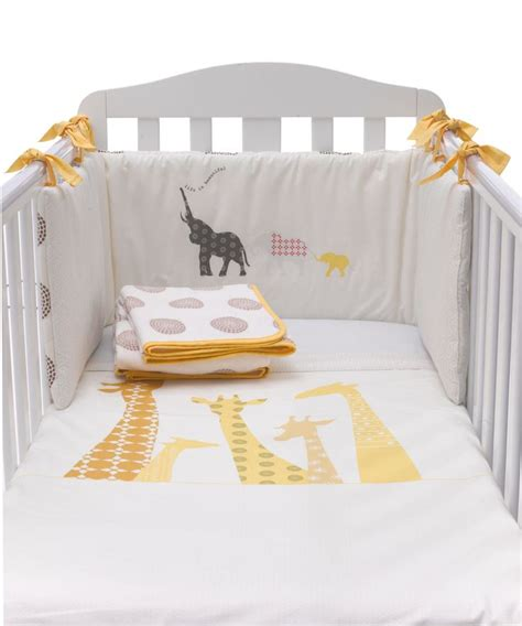 Mothercare 4 A Baby mothercare tusk bed in a bag beds bed in a bag and a bag