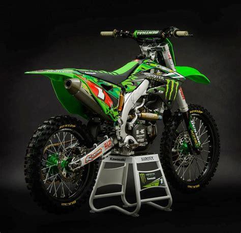 2t motocross gear motogp kawasaki kx 450f villopoto san diego