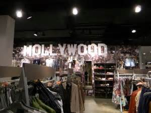 Global Icons | Hollywood Chamber of Commerce Wins ... International Trademark Suit