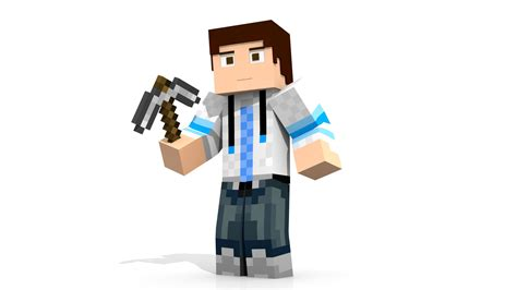 How To Make A Minecraft Person Out Of Paper - mincraft skins draw planet minecraft view topic