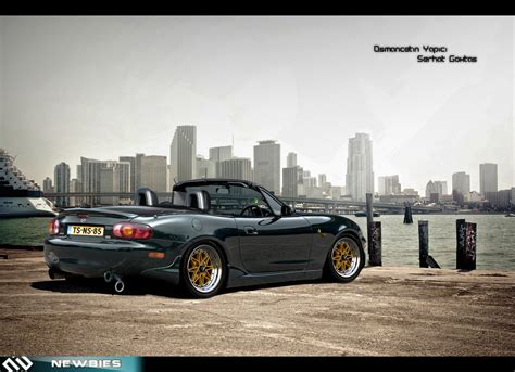 jdm nissan mazda sport cars on pinterest rx7 mazda and jdm