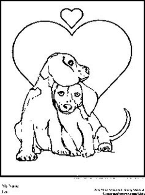 valentines day coloring pages with dogs afghan hound dog coloring page online coloring 4paws