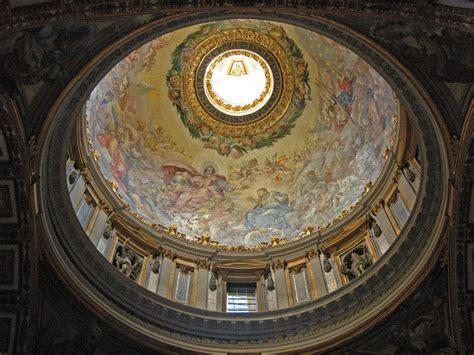 imagenes satanicas del vaticano foto de roma el vaticano italia