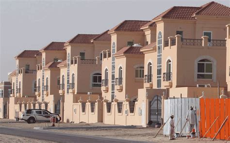buying house in dubai buying a house in dubai cheaper sinclair real estate