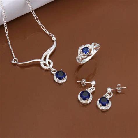 Cincin Sepasang Kalung Gelang Perhiasan Stainless 12 cincin kawin cincin perak cincin pernikahan cincin