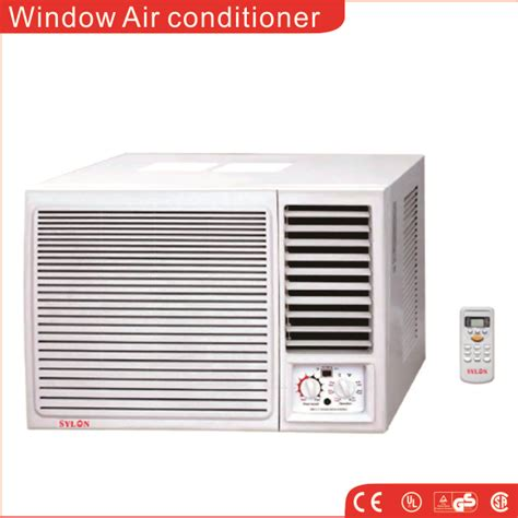 air conditioner for room with no windows 1 ton lg type room use window type air conditioner buy window type air conditioner room use