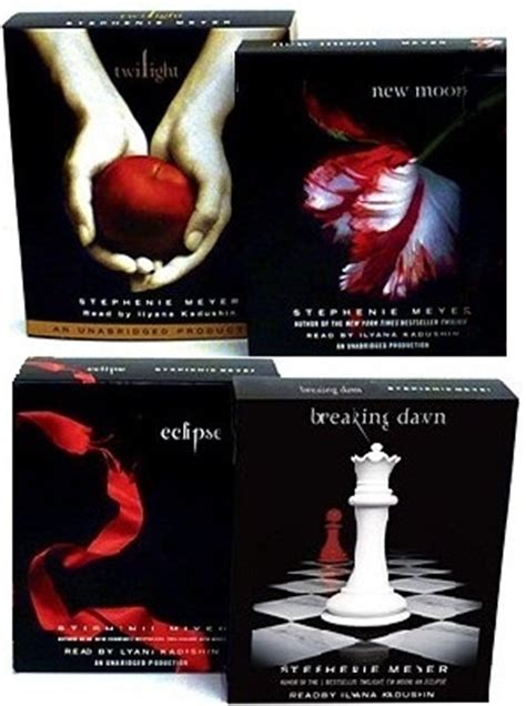 bookworm on kindle novels and twilight saga books the bookworm top ten tuesday my top quot gateway