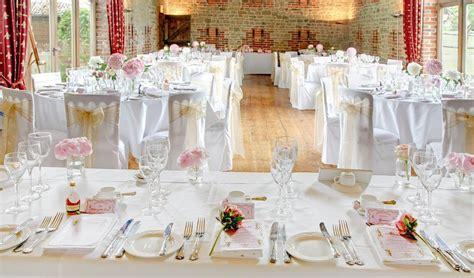 Wedding Venue Decorations by Beautiful Wedding Venue 7306 The Wondrous Pics