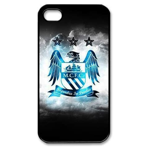 Casing Samsung S4 Juventus Fc Logo Custom Hardcase popular manchester city iphone 4 buy cheap manchester city iphone 4 lots from china