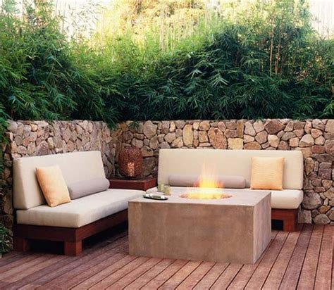 modern furniture garden ideas 73 and home interiors