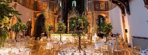 exclusive wedding venues heritage portfolio