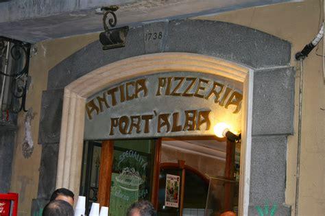 pizzeria port alba pizza passione napoletana antica pizzeria port alba