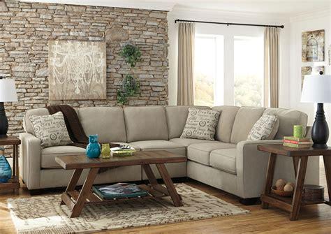 alenya sofa and loveseat jennifer convertibles sofas sofa beds bedrooms dining