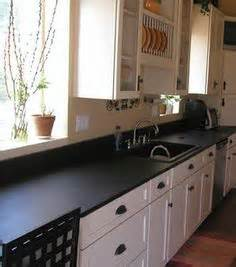 Black Laminate Kitchen Cabinets 1000 Images About Marble Bathrooms On Marble Bathrooms Carrara Marble Bathroom And