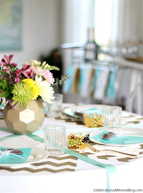 Sip And See Baby Shower by A Sip And See Baby Shower Celebrations At Home Bloglovin