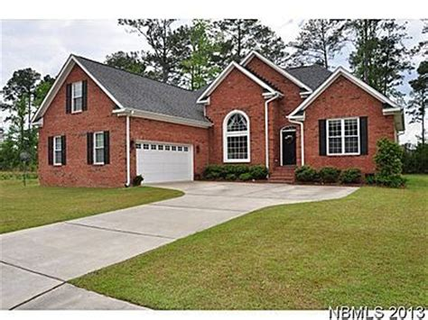 new bern home for sale raleigh nc homes