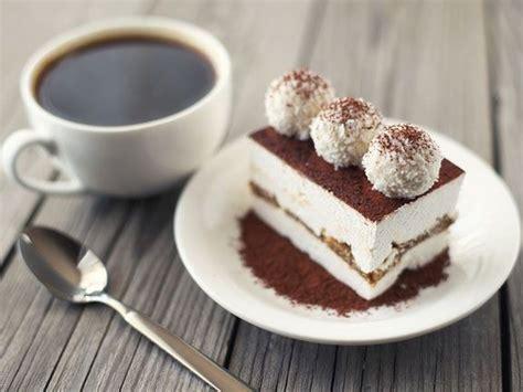 besser als kuchen ein dessert besser als h 228 ufiges naschen eat smarter