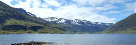 best places to visit in iceland top 5 places to visit in iceland rent is