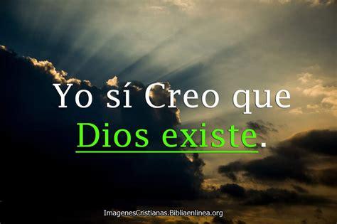 imagenes con mensajes cristianos hd reflexiones cristianas de la existencia de dios