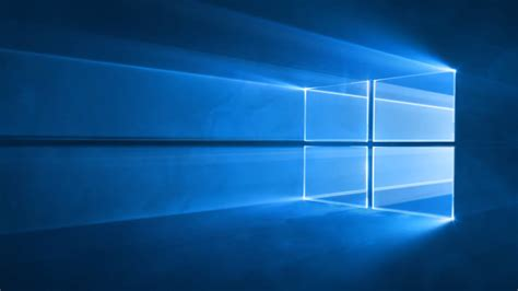 windows 10 wallpaper 1366x768 technologie windows 10 microsoft wallpaper
