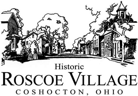 family tattoo roscoe village 70 best i love the country images on pinterest family