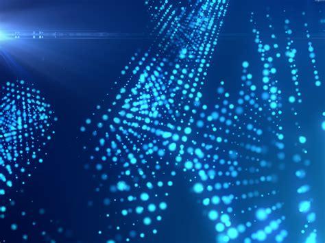 is design digital digital dots background psdgraphics