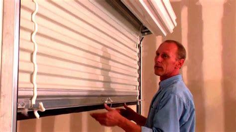 Roll Up Door Vs Overhead Door Roll Up Doors Direct Model 650 Roll Up Door