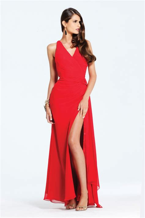 that hot dress useful tips when buying sexy dresses navy blue dress