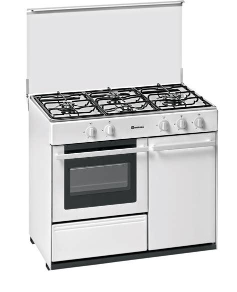 cocinas de butano cocina gas butano con portabombona meireles g 2940 v w
