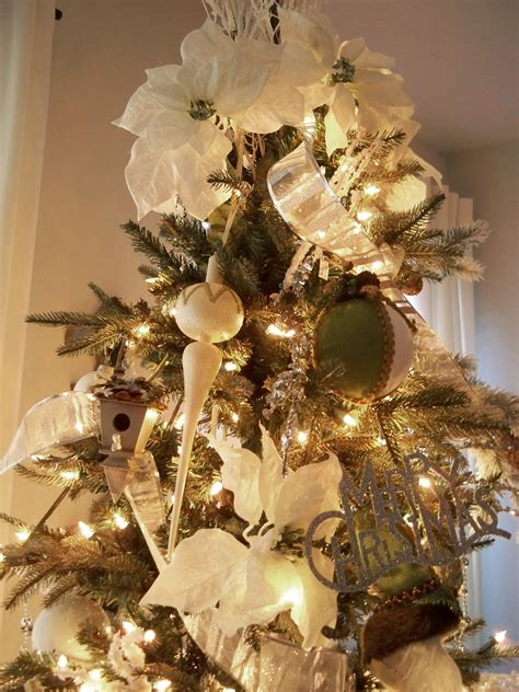 christmas tree lights decorating ideas elegant christmas tree decorating ideas with ribbon