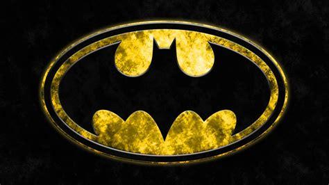 printable batman logo for cake printable batman logo cake ideas and designs