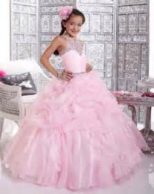 kopen wholesale glitter jurk uit china glitter jurk