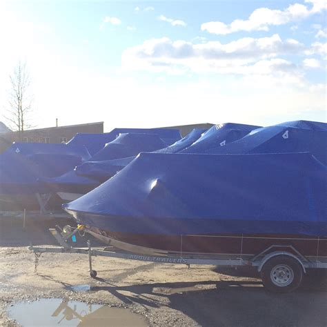 boat storage terms boat storage willies marine secure yard long term storage