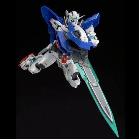 Bandai Rg 1 144 Gundam Exia Repair Ii Celestial Being Gn 001 Re Ii p bandai exclusive rg 1 144 gundam exia r2 bandai gundam models kits premium shop
