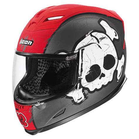 desain helm keren dilema punya helm keren d desain modifikasi motor