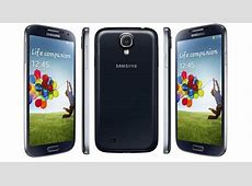 How to root Sprint Samsung Galaxy S4 LTE SPH-L720 on ... Galaxy S5 Sprint Model